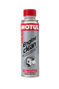 300ml_Engine_Clean_Auto_HD